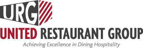 United Restaurant Group logo