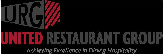 United Restaurant Group logo